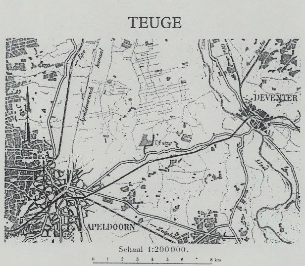Plattegrond Teuge 1-4.jpg