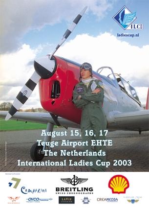 poster2003.jpg