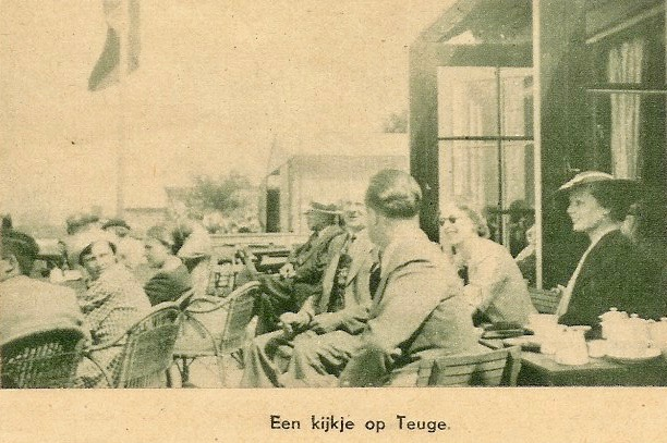 Restaurant Zilveren vleugel2.jpg