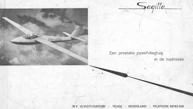 Sagitta_1NL_web.jpg