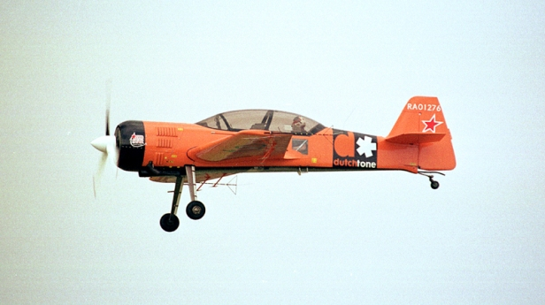 SU-29   RA 01276.jpg