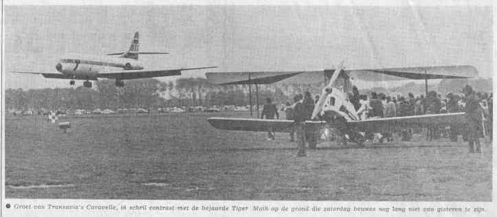 Vliegfeest Teuge 27 mei 1974.jpg