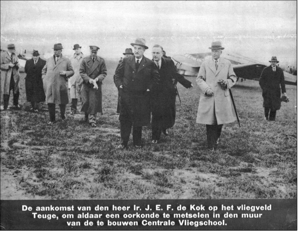 Vliegsport 4-1937.png