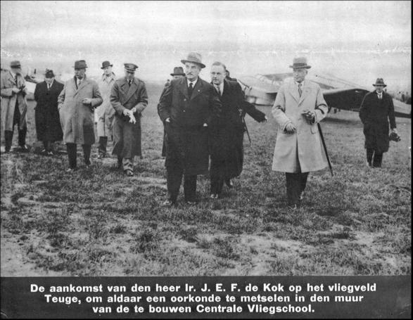 Vliegsport 4-1937.png