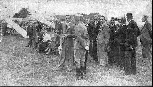 Vliegsport 7-1937.png