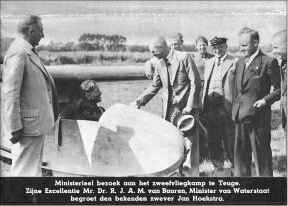 Vliegsport 8-1937.png