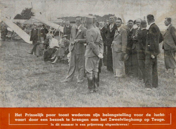 zweefvliegkamp 1937.jpg