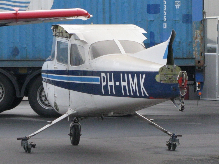 PH-HMK 3483.JPG