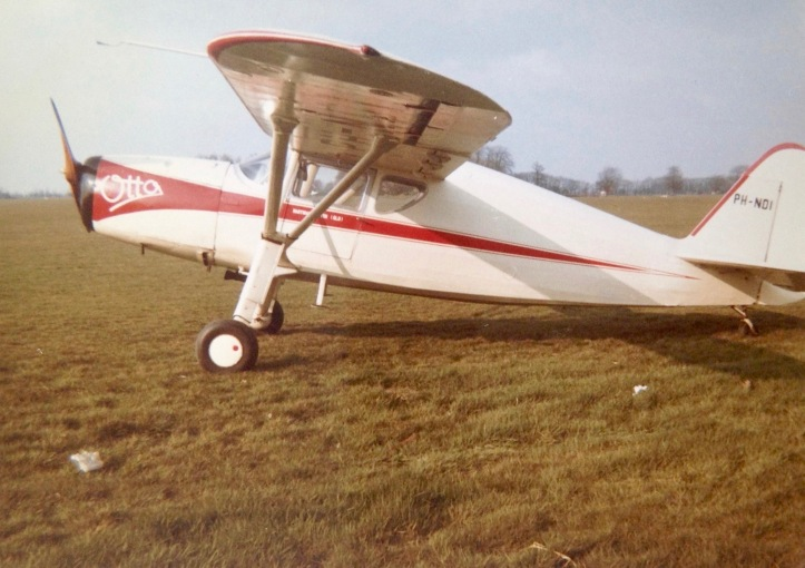 PH-NDI Otto 7911.jpg