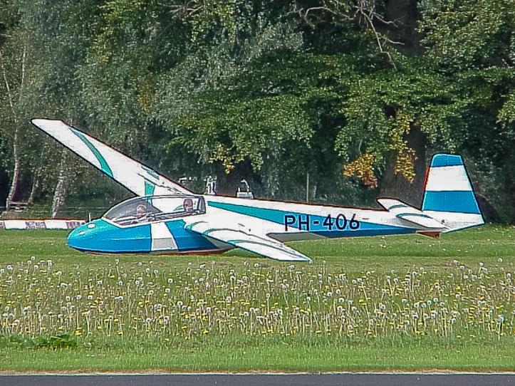 PH-406 077X1.jpg